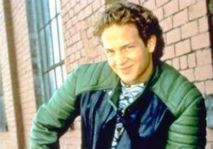 Highlander, Friends, JAG : l'acteur Stan Kirsch est décédé à l'âge de 51 ans