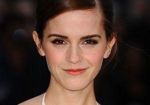 Hilare, Emma Watson dénonce le sexisme du vice-Premier ministre turc