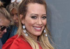 Hilary Duff, bientôt maman pour la seconde fois ! Découvrez le sexe du bébé