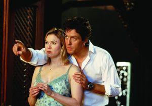 Hugh Grant, d'éternel romantique à acteur accompli