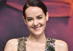 «Hunger Games»: l'actrice Jena Malone attend son premier enfant