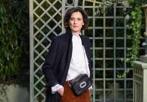 « Il était terriblement seul » : les confidences d'Ines de la Fressange sur Karl Lagerfeld