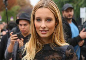 Ilona Smet : la fille de David Hallyday fait une déclaration d'amour à son petit ami