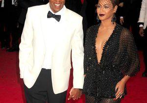 Infidèle, Jay Z raconte comment le couple qu'il forme avec Beyoncé a survécu