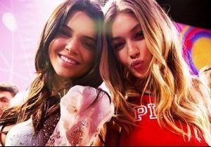 Instagram : combien coûte une photo de Kendall Jenner et Gigi Hadid ?