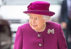 Interview choc de Meghan Markle : la reine est « attristée, mais pas en colère »