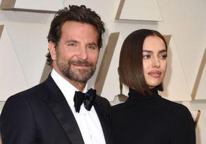 Irina Shayk et Bradley Cooper aperçus ensemble à l'after-party des BAFTAs