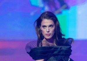 Iris Mittenaere : ce gros mensonge auquel elle a participé quand elle était Miss France