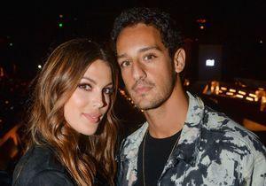 Iris Mittenaere en couple avec Diego : qui est son nouveau compagnon ?