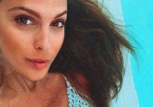 Iris Mittenaere et la chirurgie esthétique : « Je ne demande le jugement de personne encore moins d'un homme »