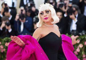 « J'ai hâte de devenir mère » : les confessions de Lady Gaga