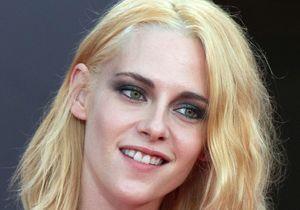 « J'étais vraiment nerveuse » : Kristen Stewart se confie sur son rôle dans le film « Spencer »
