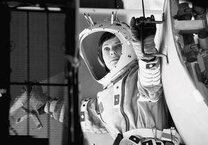 Jackpot pour Sandra Bullock et Gravity
