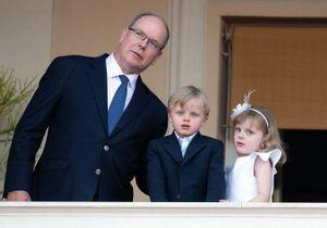 Jacques et Gabriella de Monaco fêtent la Saint-Patrick en hommage à Grace Kelly