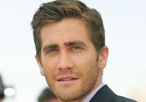 Jake Gyllenhaal, de nouveau célibataire ?