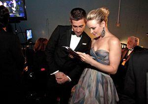 Jake Gyllenhaal et Rachel McAdams en couple ?