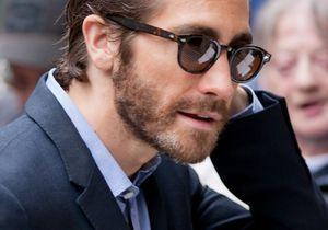 Jake Gyllenhaal : la crise de nerfs qui l'a mené aux urgences