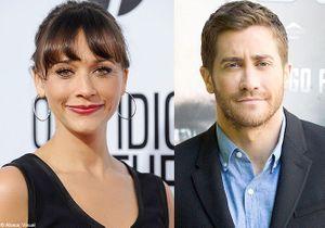Jake Gyllenhaal : nouvelle petite amie en vue !