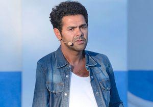 Jamel Debbouze sur son accident : « J'ai traversé les rails en pleine nuit sans regarder »