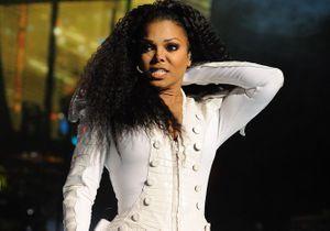 Janet Jackson n'ira pas au concert hommage à son frère