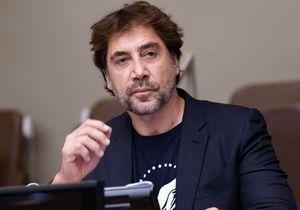 Javier Bardem en deuil : il annonce la mort de sa mère, l'actrice Pilar Bardem