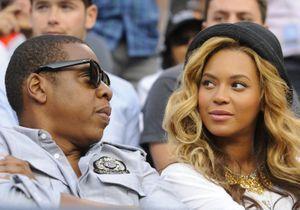 Jay Z et Beyoncé, invités stars à la Maison-Blanche pour la chasse aux œufs de Pâques !