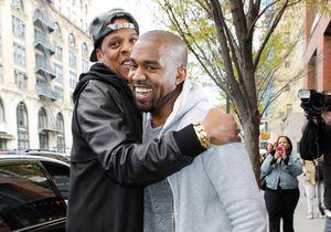 Jay Z refuse d'être le témoin de Kanye West à son mariage