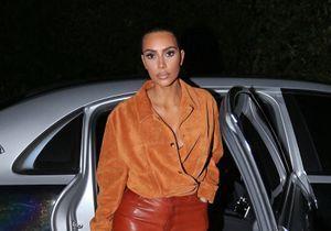 « Je ne la connaissais pas du tout » : le braqueur de Kim Kardashian rétablit sa vérité