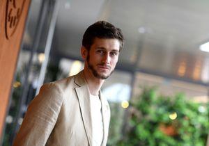 Jean-Baptiste Maunier : la star des « Choristes » dévoile le baby bump de sa compagne sur Instagram