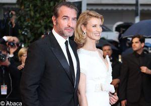 Jean Dujardin et Alexandra Lamy: le couple qui fait rêver les Français !