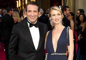 Jean Dujardin et Alexandra Lamy : rupture confirmée