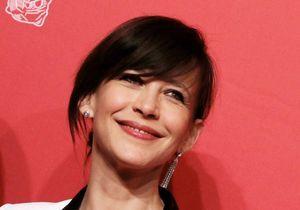 Jean-Jacques Goldman, Sophie Marceau, Alexadra Lamy… découvrez les personnalités préférées des Français