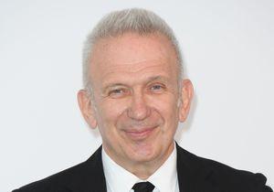 Jean Paul Gaultier : bouleversant de sincérité en évoquant Francis, son amour décédé du sida