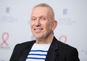 Jean Paul Gaultier nommé ambassadeur de Sidaction : « La lutte contre le sida, c'est une histoire avant tout personnelle »
