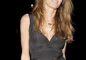 Jemima oublie enfin son ex Hugh Grant