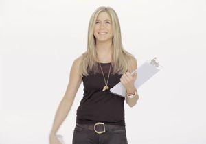 Jennifer Aniston a 48 ans : ses meilleurs moments !