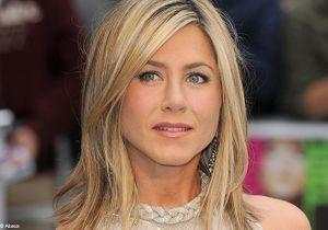 Jennifer Aniston admet avoir essayé le Botox