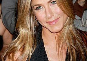Jennifer Aniston cherche compagnon désespérément