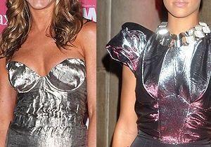 Jennifer Aniston coache Rihanna sur sa vie amoureuse !