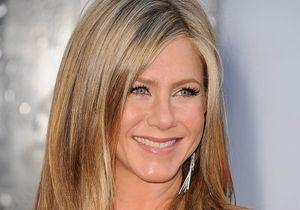 Jennifer Aniston : l'évolution de la meilleure Friend des Etats-Unis !