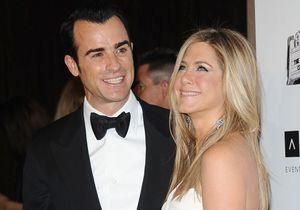 Jennifer Aniston et Justin Theroux ne sont pas prêts de se marier