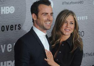 Jennifer Aniston et Justin Theroux : pas de mariage… pour le moment