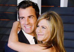 Jennifer Aniston et Justin Theroux : une lune de miel relaxante