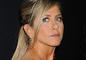 Jennifer Aniston : et si Justin Theroux se servait d'elle ?