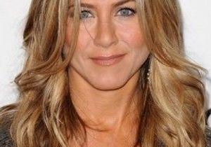 Jennifer Aniston, femme la plus sexy de tous les temps ?