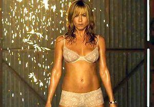 Jennifer Aniston : le secret de sa silhouette révélé
