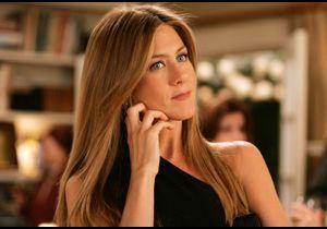 Jennifer Aniston : les tendres messages de Courteney Cox et Justin Theroux pour son anniversaire
