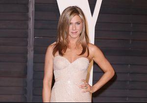 Jennifer Aniston livre ses secrets minceur
