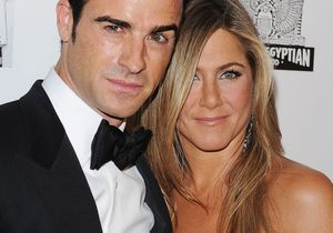 Jennifer Aniston : mariée dans quelques semaines !