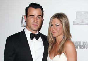 Jennifer Aniston ne veut pas de contrat de mariage, ses amis s'inquiètent